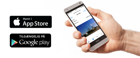 trådløs-videoovervågning-mobil-app-2